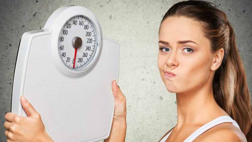 Common Dieting Mistakes Every Bride Should Avoid